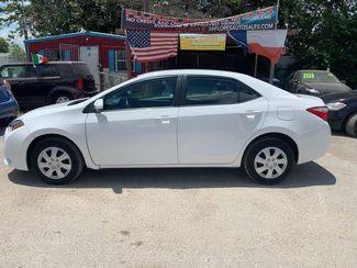 2014 Toyota Corolla L in San Antonio, TX 78211