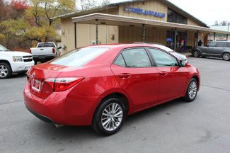 2014 Toyota Corolla L  city PA  Carmix Auto Sales  in Shavertown, PA