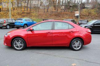2014 Toyota Corolla L  city PA  Carmix Auto Sales  in Shavertown, PA