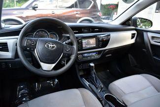 2014 Toyota Corolla LE Waterbury, Connecticut 13