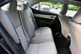2014 Toyota Corolla LE Waterbury, Connecticut 16
