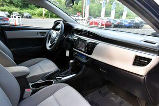 2014 Toyota Corolla LE Waterbury, Connecticut 18