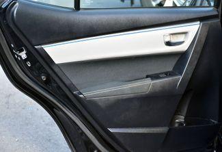 2014 Toyota Corolla LE Waterbury, Connecticut 21