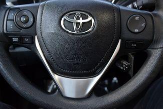 2014 Toyota Corolla LE Waterbury, Connecticut 24