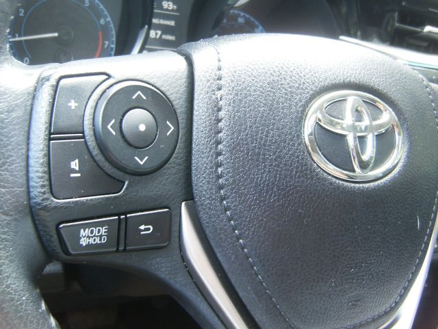 2014 Toyota Corolla S in West Chester, PA 19382