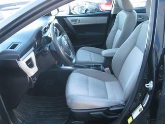 2014 Toyota Corolla LE  city CT  York Auto Sales  in , CT