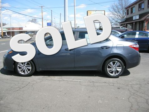 2014 Toyota Corolla LE ECO in West Haven, CT