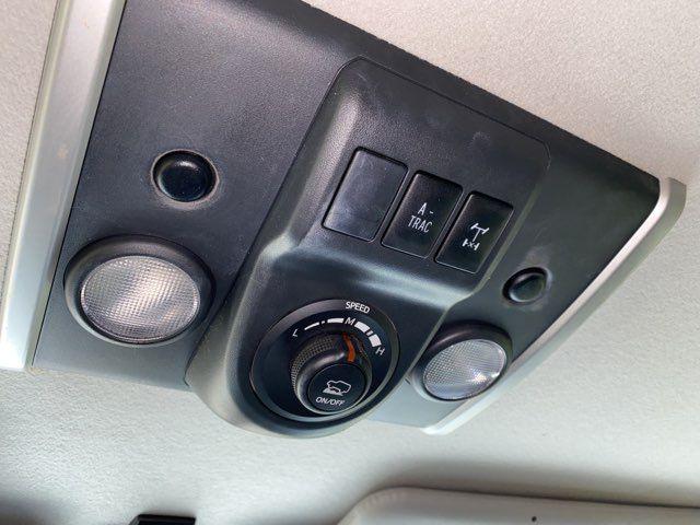 2014 Toyota FJ Cruiser 4X4 in Carrollton, TX 75006