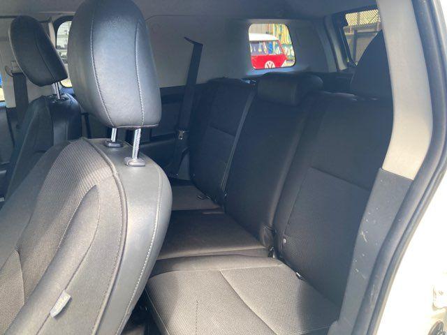 2014 Toyota FJ Cruiser Custom in Boerne, Texas 78006