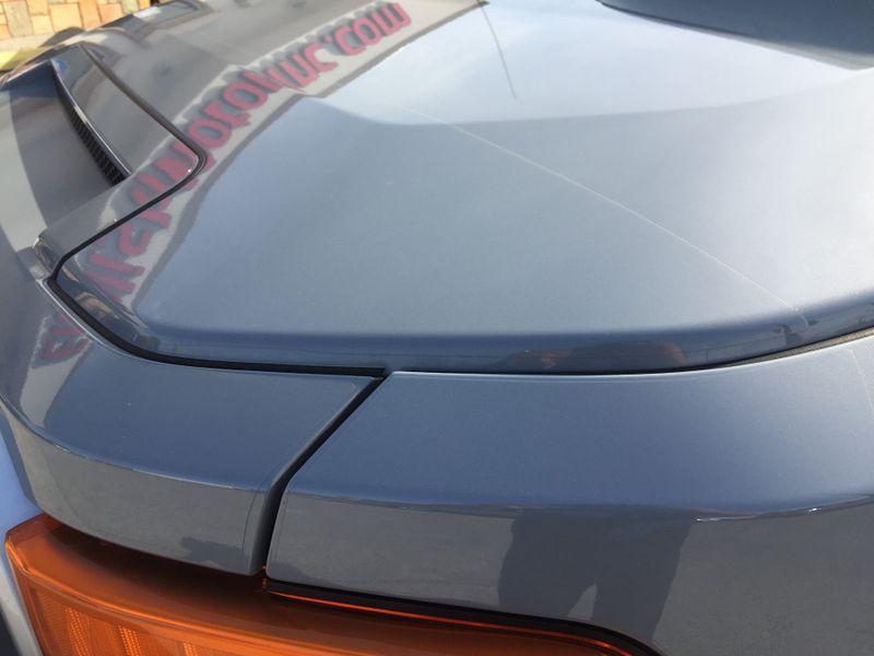 2014 Toyota FJ Cruiser   Brownsville TX  English Motors  in Brownsville, TX