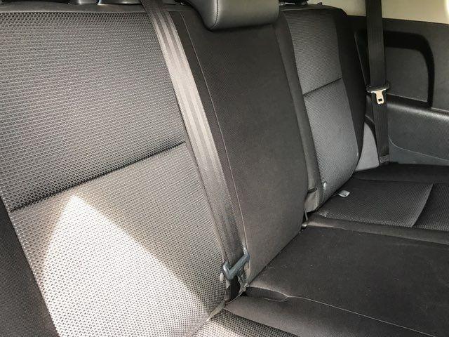 2014 Toyota FJ Cruiser in Carrollton, TX 75006