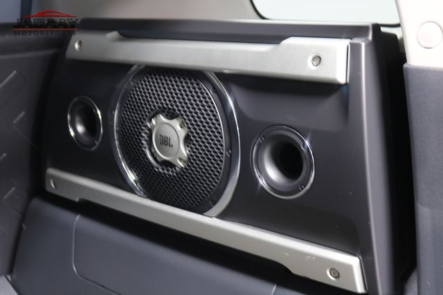2014 Toyota FJ Cruiser Merrillville, Indiana 26