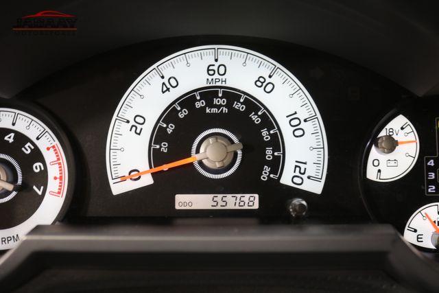 2014 Toyota FJ Cruiser Merrillville, Indiana 18