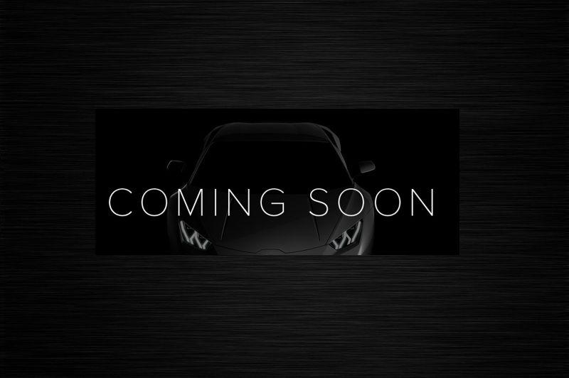 2014 Toyota FJ Cruiser Ultimate in Rowlett, Texas