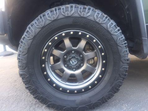 2014 Toyota FJ Cruiser  | San Diego, CA | Cali Motors USA in San Diego, CA