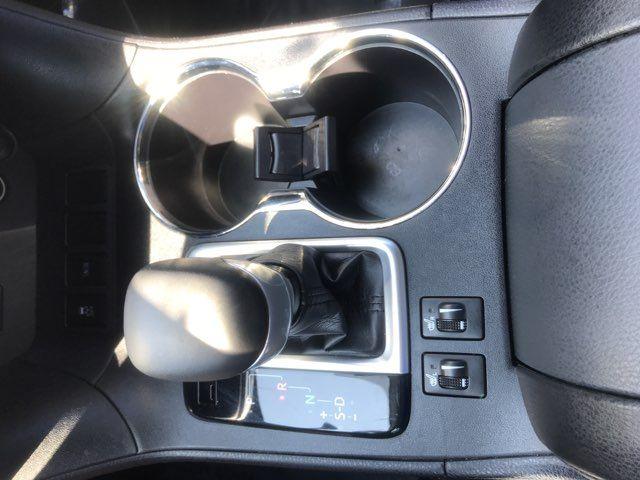 2014 Toyota Highlander XLE in Carrollton, TX 75006