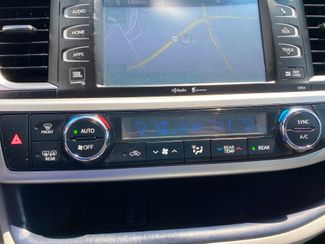 2014 Toyota Highlander Limited  city NC  Palace Auto Sales   in Charlotte, NC