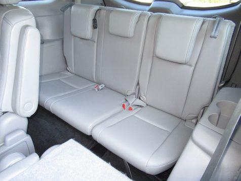 2014 Toyota Highlander Limited | Houston, TX | American Auto Centers in Houston, TX