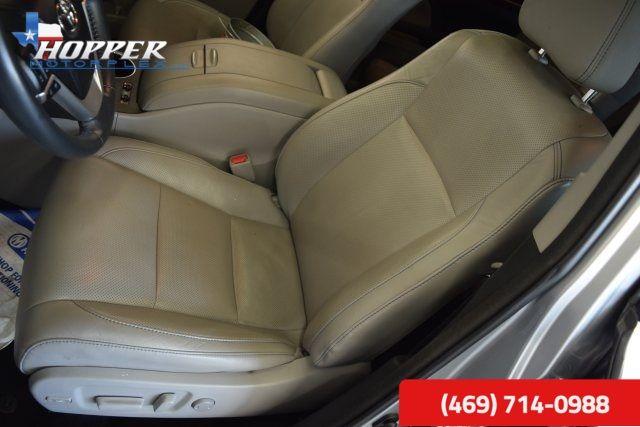 2014 Toyota Highlander Limited Platinum V6 in McKinney, Texas 75070