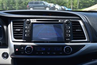 2014 Toyota Highlander XLE Naugatuck, Connecticut 24
