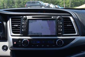 2014 Toyota Highlander XLE Naugatuck, Connecticut 25
