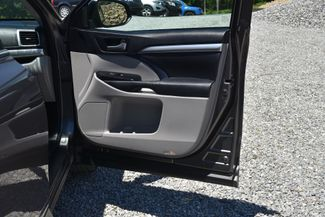 2014 Toyota Highlander XLE Naugatuck, Connecticut 8