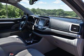 2014 Toyota Highlander XLE Naugatuck, Connecticut 9
