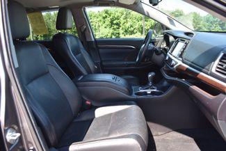 2014 Toyota Highlander Limited Naugatuck, Connecticut 10