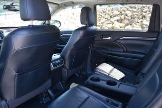 2014 Toyota Highlander Limited Naugatuck, Connecticut 14