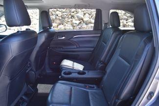 2014 Toyota Highlander Limited Naugatuck, Connecticut 15