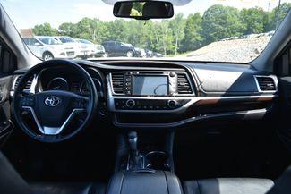 2014 Toyota Highlander Limited Naugatuck, Connecticut 18