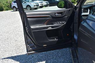 2014 Toyota Highlander Limited Naugatuck, Connecticut 21