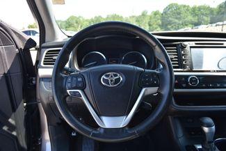 2014 Toyota Highlander Limited Naugatuck, Connecticut 23