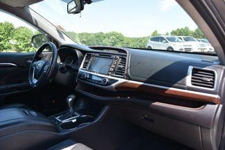 2014 Toyota Highlander Limited Naugatuck, Connecticut 9