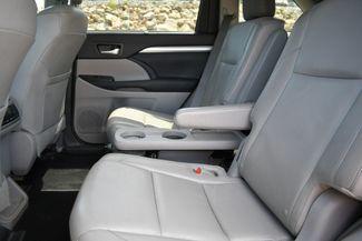 2014 Toyota Highlander XLE Naugatuck, Connecticut 15