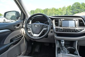2014 Toyota Highlander XLE Naugatuck, Connecticut 16