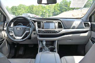 2014 Toyota Highlander XLE Naugatuck, Connecticut 17