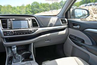 2014 Toyota Highlander XLE Naugatuck, Connecticut 18