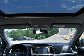 2014 Toyota Highlander XLE Naugatuck, Connecticut 19