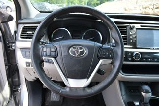 2014 Toyota Highlander XLE Naugatuck, Connecticut 22