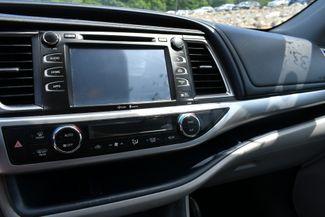 2014 Toyota Highlander XLE Naugatuck, Connecticut 23