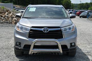 2014 Toyota Highlander XLE Naugatuck, Connecticut 7