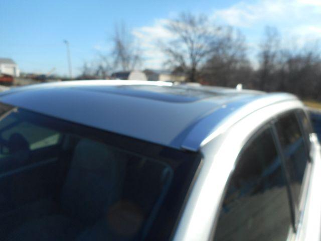 2014 Toyota Highlander XLE New Windsor, New York 11