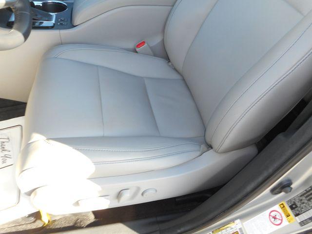 2014 Toyota Highlander XLE New Windsor, New York 13