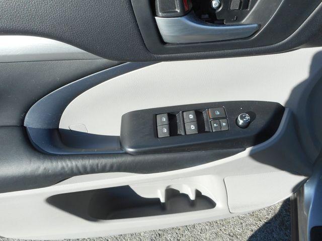 2014 Toyota Highlander XLE New Windsor, New York 14