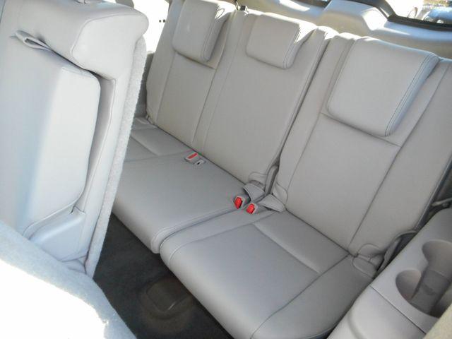 2014 Toyota Highlander XLE New Windsor, New York 20