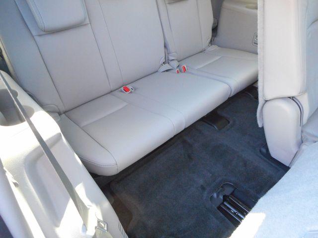 2014 Toyota Highlander XLE New Windsor, New York 23