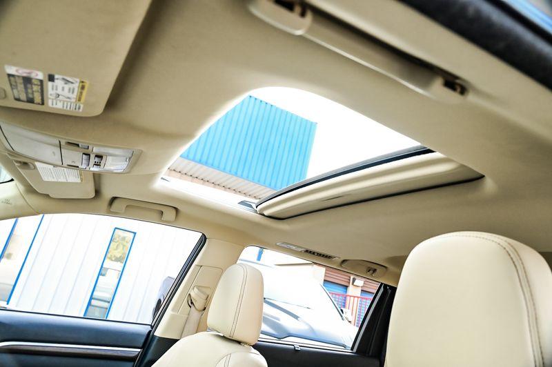 2014 Toyota Highlander 3.5L V6 Limited Navigation Htd/Vntd Seats Nice!! in Rowlett, Texas