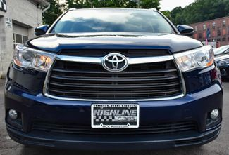 2014 Toyota Highlander XLE Waterbury, Connecticut 9
