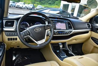 2014 Toyota Highlander XLE Waterbury, Connecticut 15